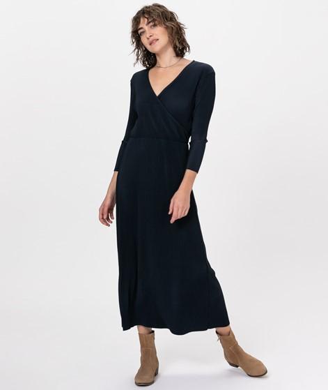 KAUF DICH GLÜCKLICH Kleid dark blue