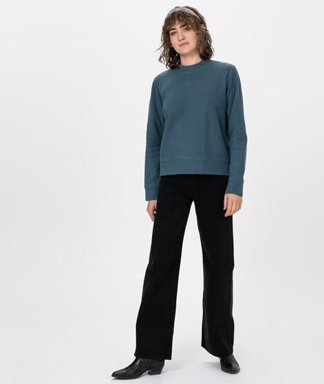 SAMSOE SAMSOE Apin O-N Sweater stargazer