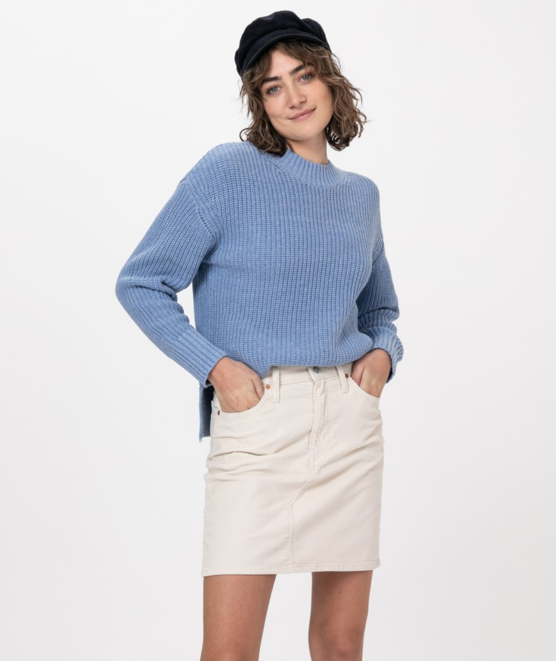 SELECTED FEMME SLFBailey Knit Pullover