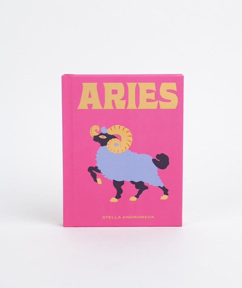 HARDIE GRANT Aries Stella Andromeda
