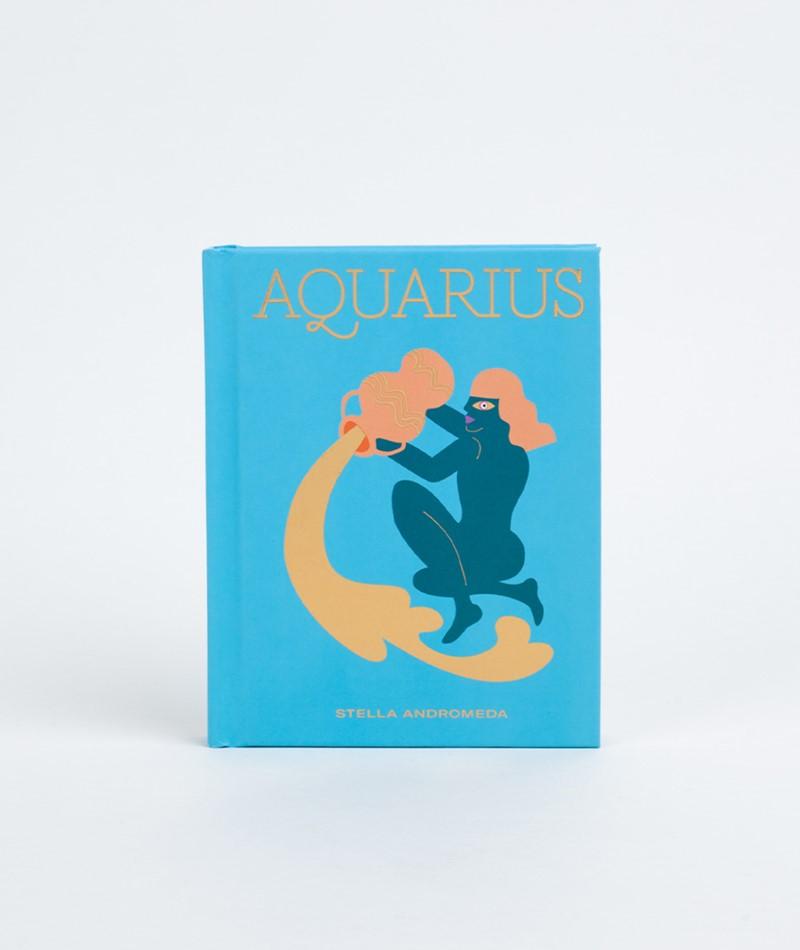 HARDIE GRANT Aquarius Stella Andromeda