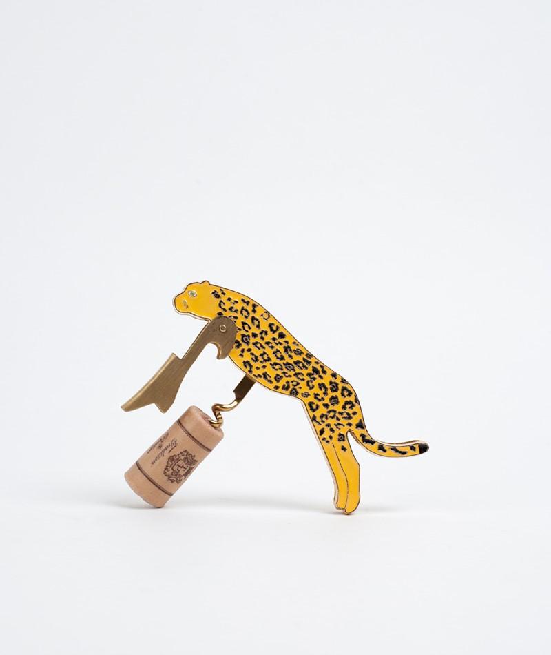 DOIY Savanna Corkscrew cheetah