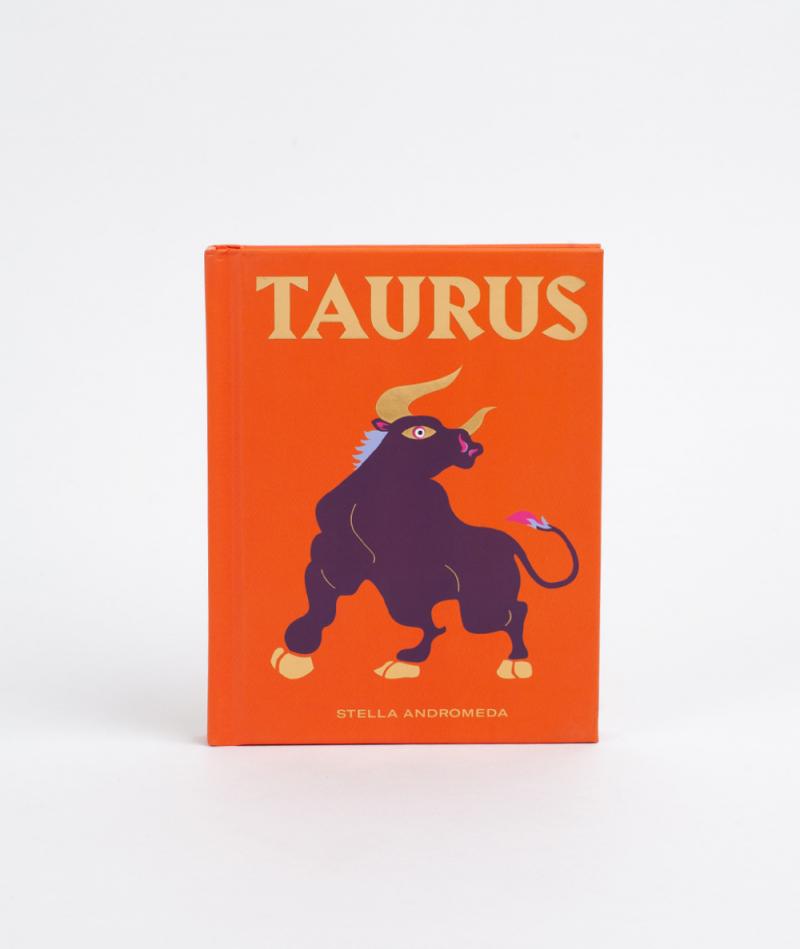 HARDIE GRANT Taurus Stella Andromeda