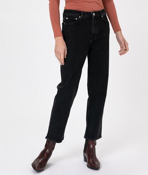 SAMSOE SAMSOE Marianne Jeans black rock