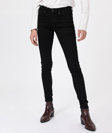 SAMSOE SAMSOE Alice Jeans black by black