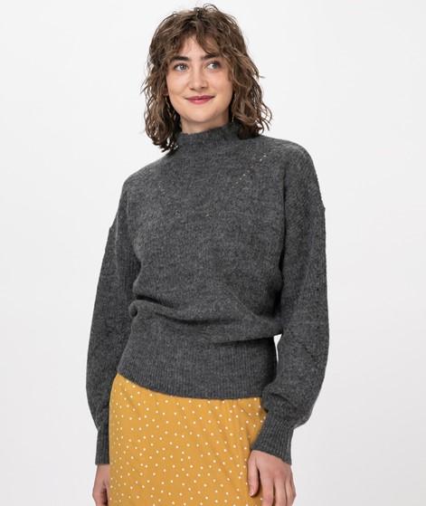 SELECTED FEMME SLFInga LS Knit Rock