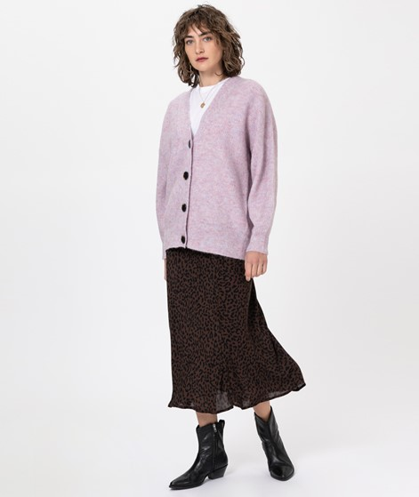 SELECTED FEMME SLFSif Knit Cardigan