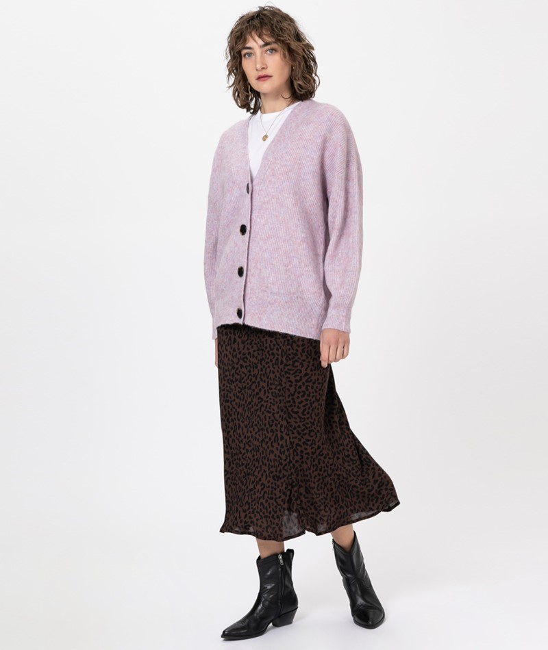 SELECTED FEMME SLFSif Knit Cardigan