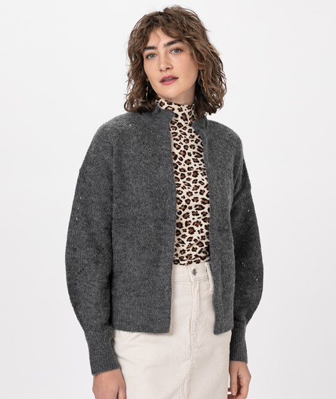 SELECTED FEMME SLFInga Knit Cardigan