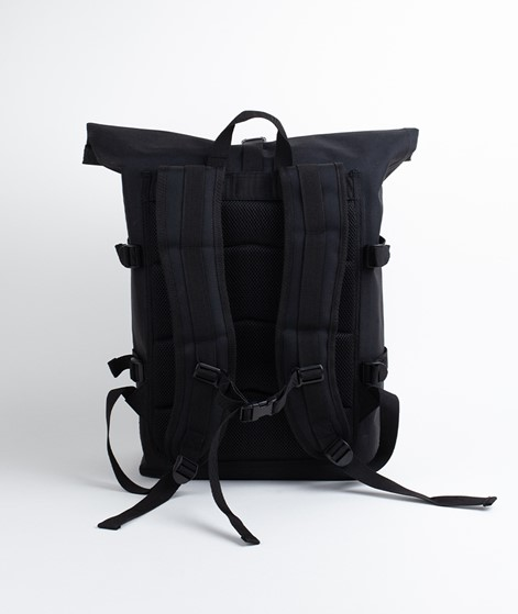 GOT BAG Rucksack black