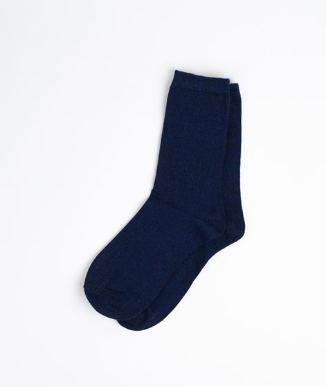 SELECTED FEMME SLFLucy Socke blue