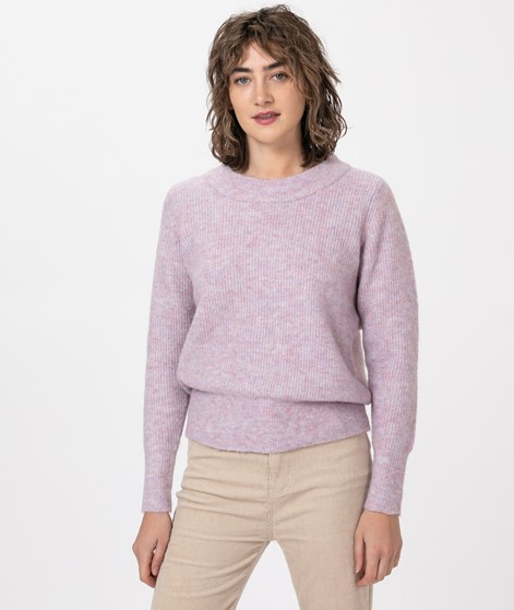 SELECTED FEMME SLFSif Knit O-N Pullover