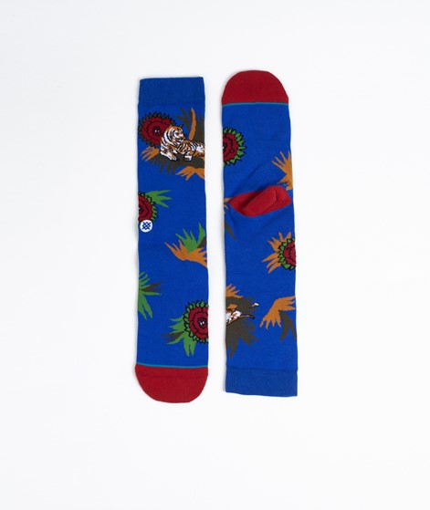 STANCE Posted Socken royal