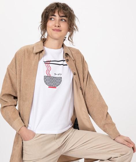 KAUF DICH GLUECKLICH Kimi T-shirt Udon