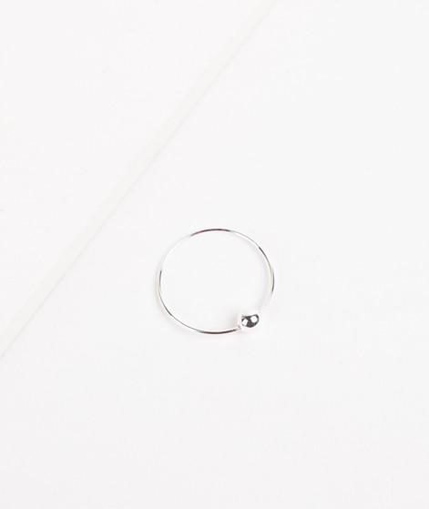 JUKSEREI Venus Ring silver