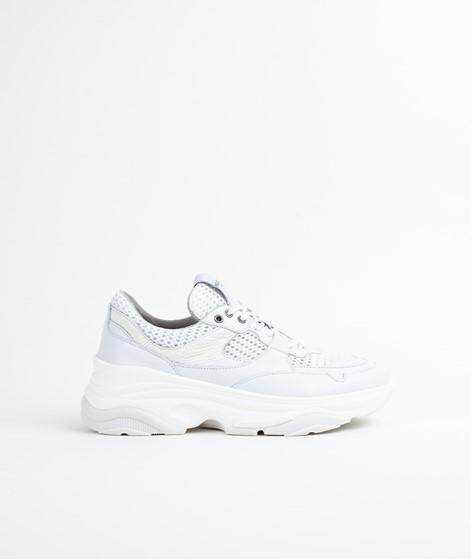 SELECTED FEMME SLFGavina Trainer Sneaker