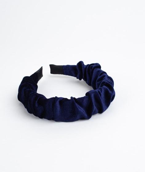 EBBA Haarreif blau