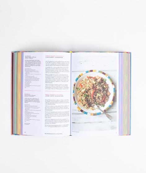 ZS Peru - Das Kochbuch