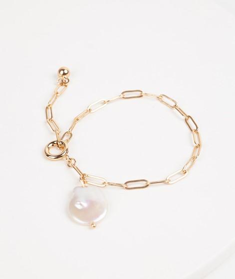 EBBA Armband pearl