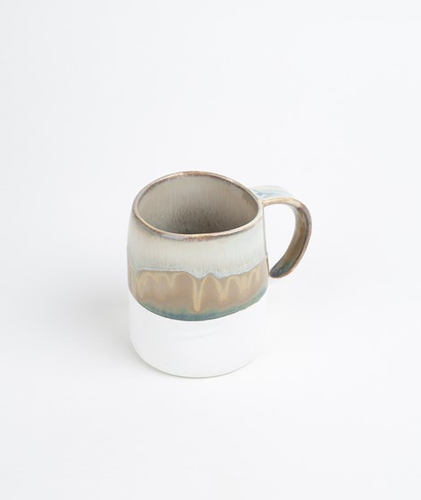 BLOOMINGVILLE Heather Mug multi-color