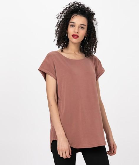 MBYM Nisha Rai T-Shirt golden