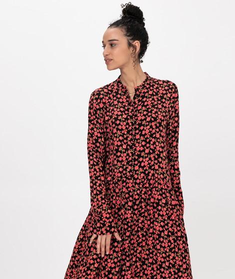 MBYM Meera luli Print Kleid