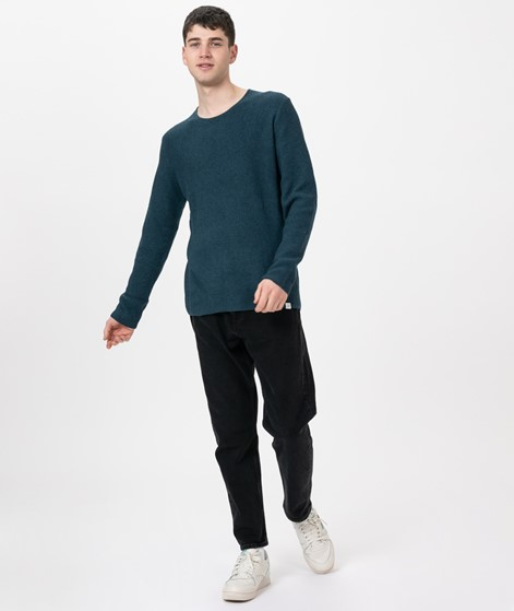 NOWADAYS R-H Structure Pullover hydro