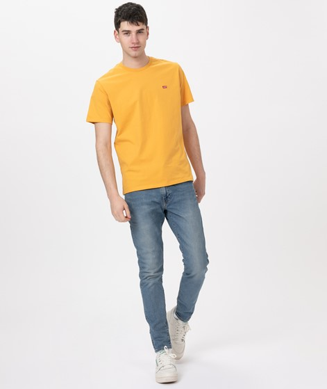 LEVIS The Original Tee T-Shirt