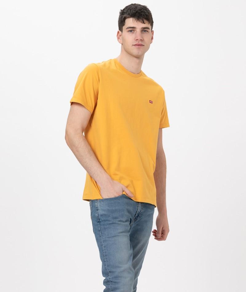 LEVIS The Original Tee T-Shirt