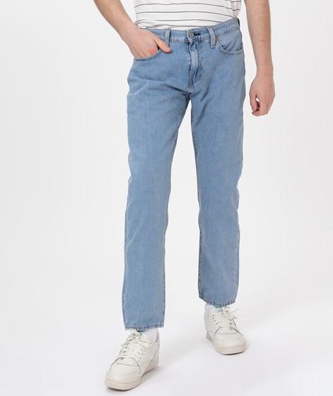 LEVIS 502 Taper Jeans orlando stones