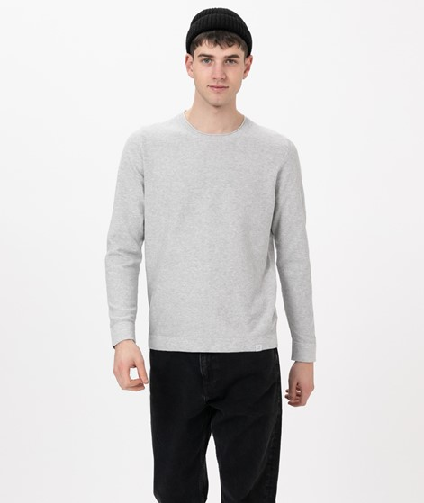 NOWADAYS Mini Structure Pullover