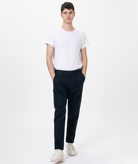 SELECTED HOMME SLHSlimtapered Hose