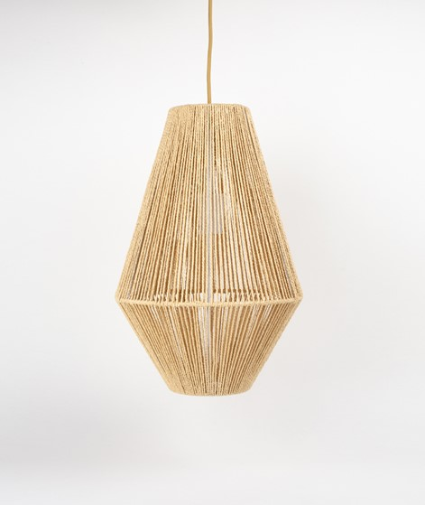 BLOOMINGVILLE Pendant Lamp nature