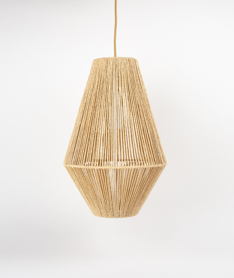 BLOOMINGVILLE Pendant Lamp nature
