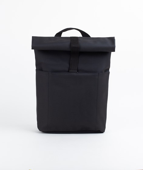 UCON ACROBATICS Hajo Mini Rucksack black