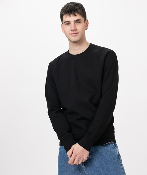 SELECTED HOMME SLHRami Crew Neck Sweater