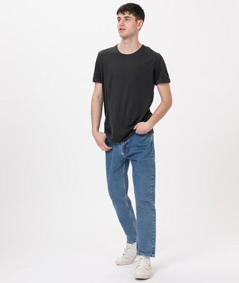 SAMSOE SAMSOE Stefan Jeans light ozone