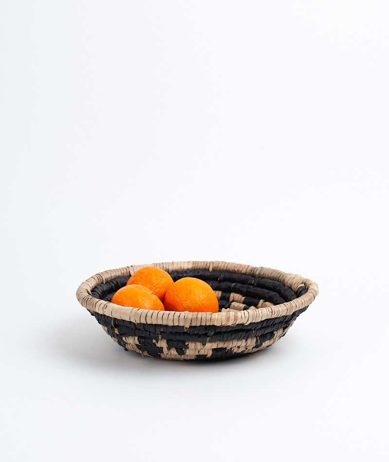 BLOOMINGVILLE Korb Bowl