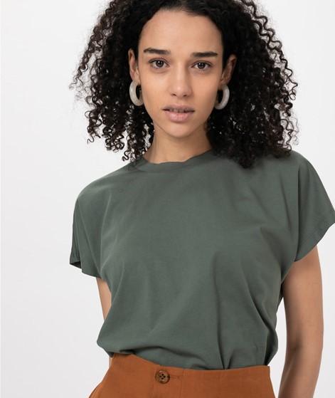 KAUF DICH GLÜCKLICH Alisa T-Shirt grün