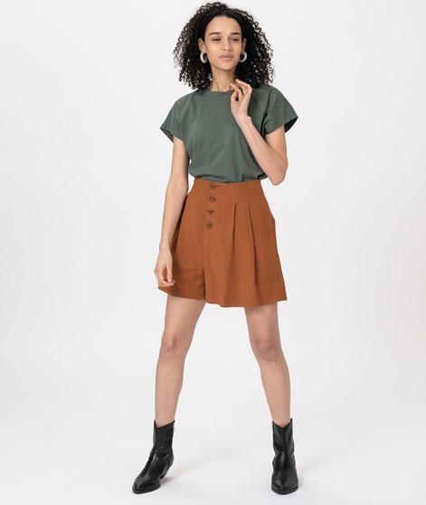 KAUF DICH GLÜCKLICH T-Shirt green