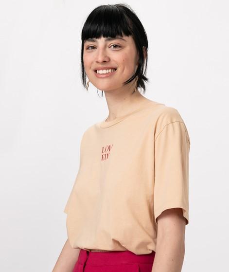 KAUF DICH GLÜCKLICH Lia T-Shirt lovely
