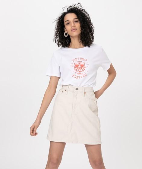 KAUF DICH GLÜCKLICH Kimi T-shirt wild
