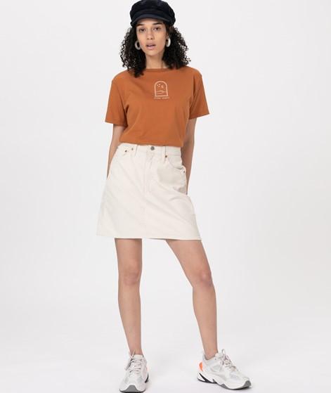 KAUF DICH GLÜCKLICH Camille T-shirt dese
