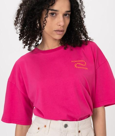 KAUF DICH GLÜCKLICH T-shirt Power