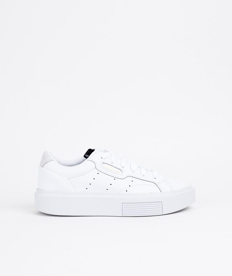 ADIDAS Sleek Super Sneaker