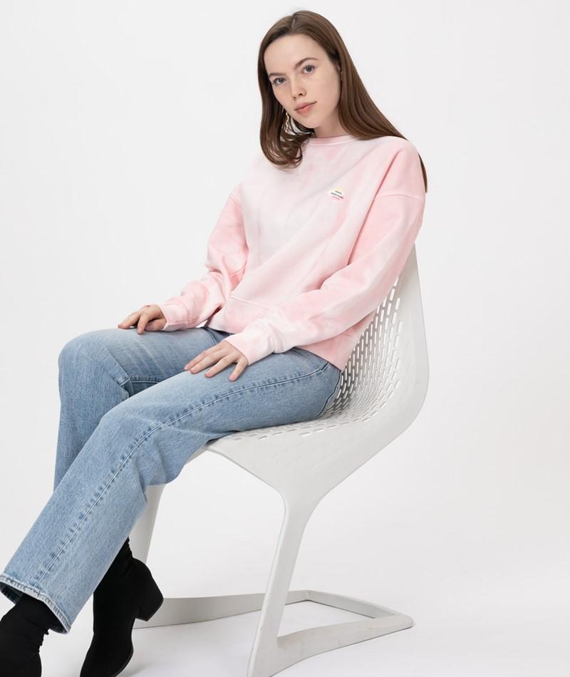 MADS NORGAARD Tilvina B Sweater