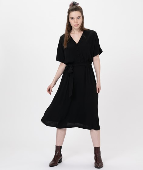 SELECTED FEMME SLFVienna SS Short Kleid