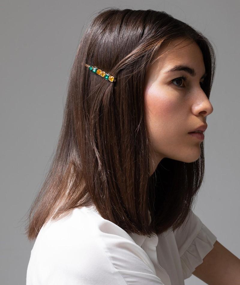 EBBA Yela Hairclip multi