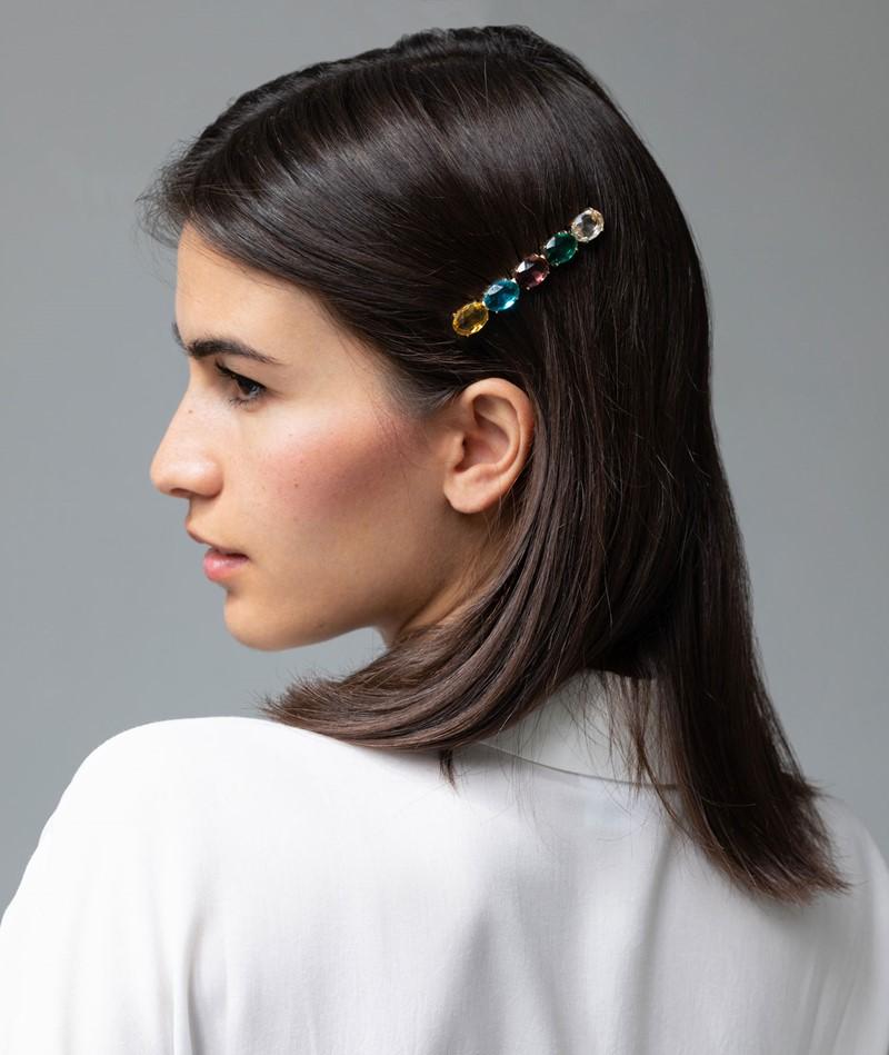 EBBA Yva Hairclip multi
