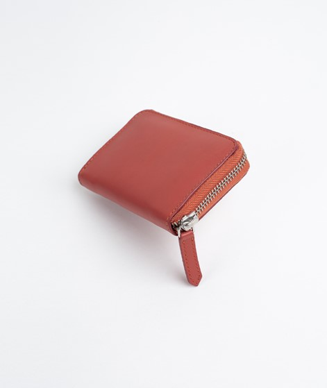 ROYAL REPUBLIQ Elite Miniature Geldbörse